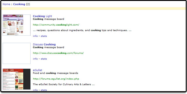 How to Build a email List