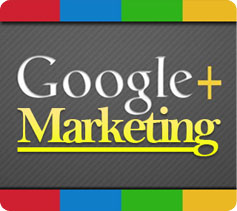 Get Free Traffic Using Google+